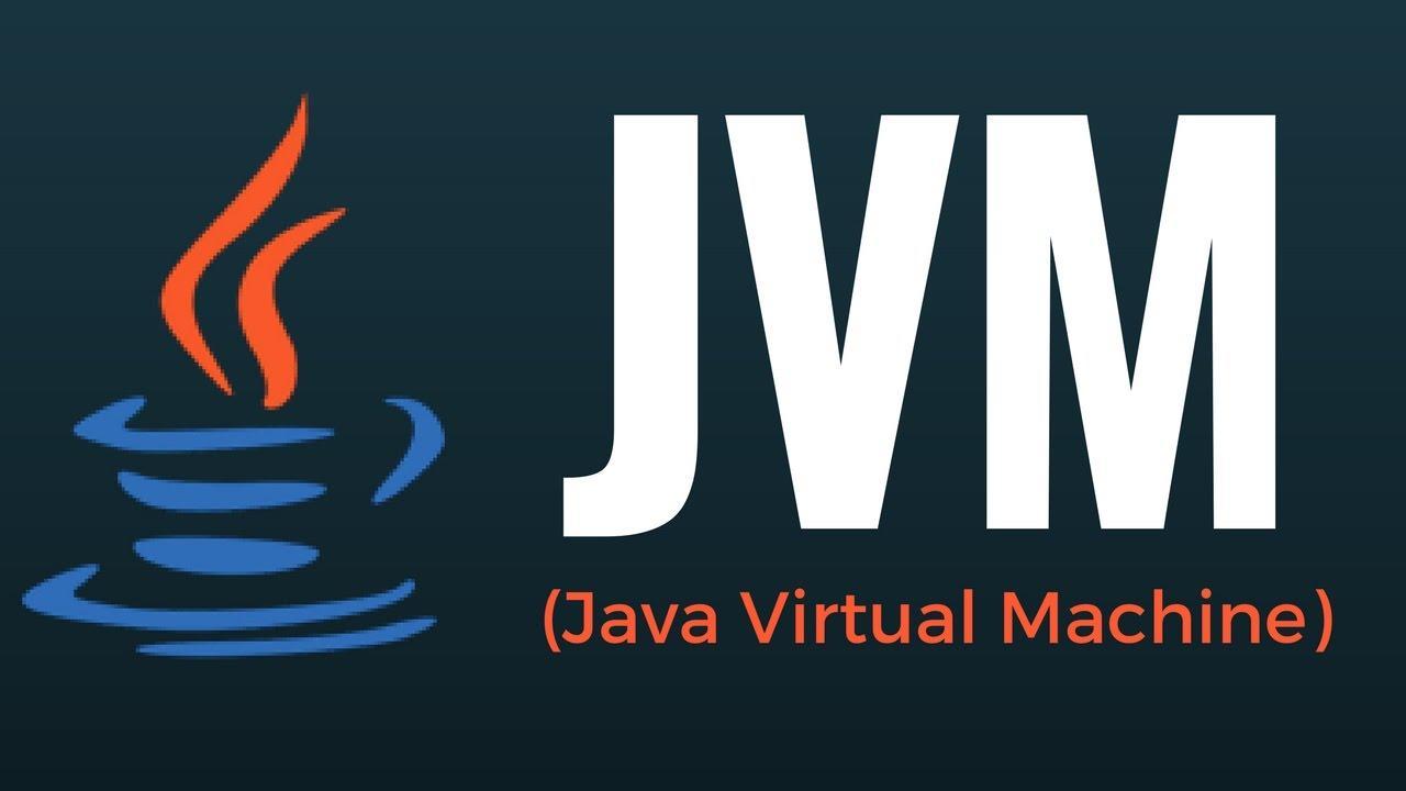 JVM 性能调优监控工具 jps、jstack、jmap、jhat、jstat、hprof 使用详解(转载)