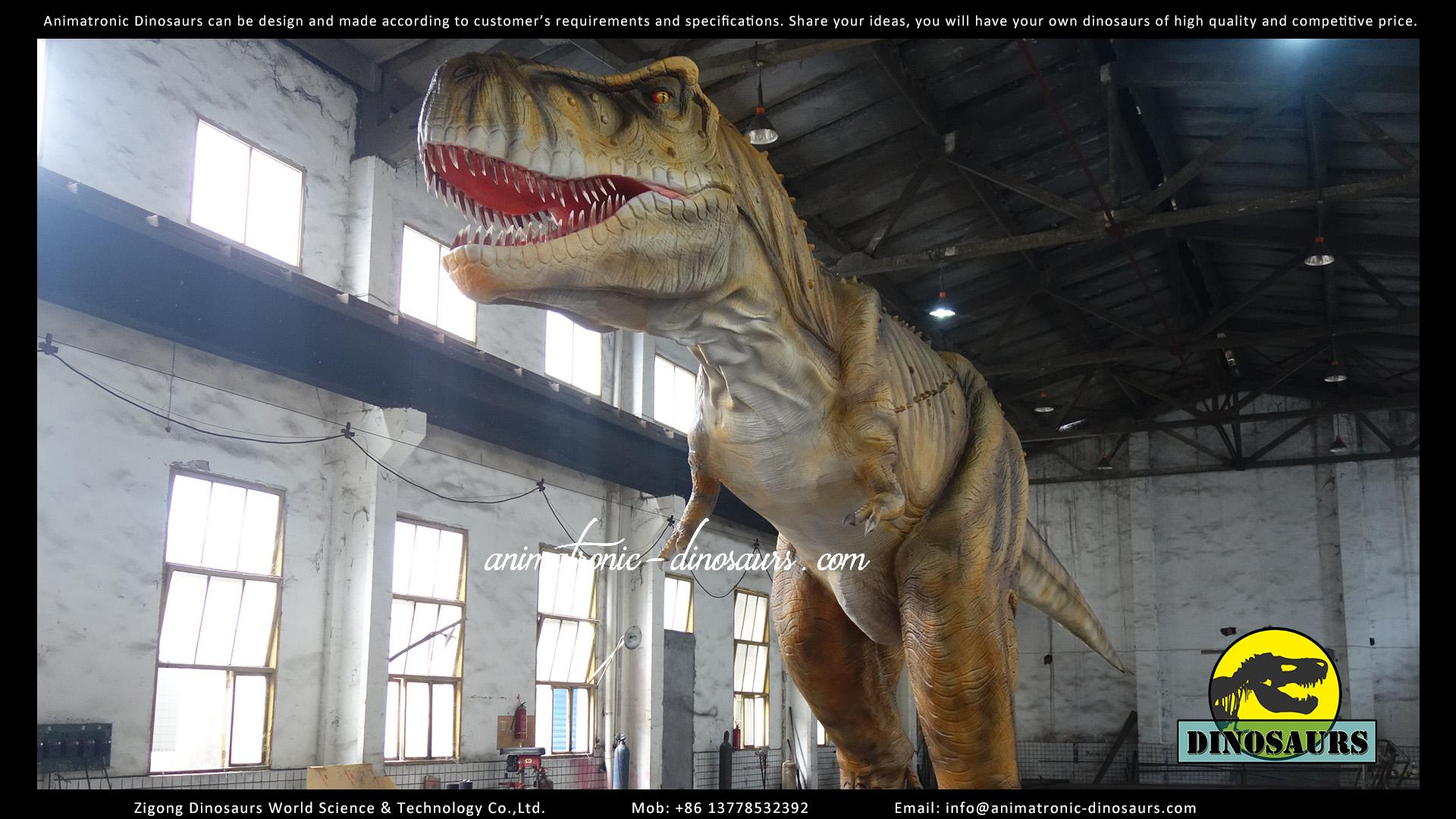 DWD254 T-Rex (2)