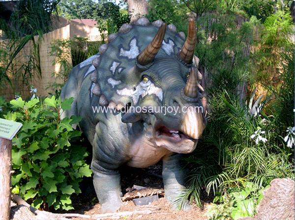 DWD083-Baby-Triceratops