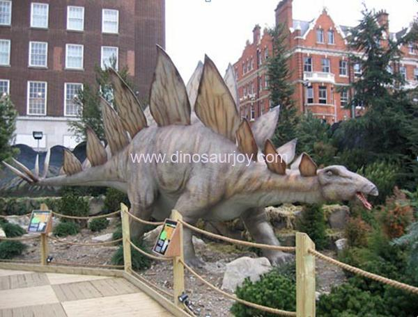 DWD1338-Stegosaurus