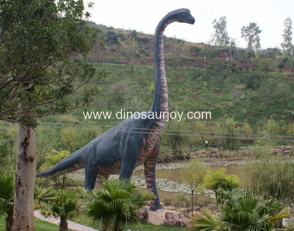 DWD010-Brachiosaurus