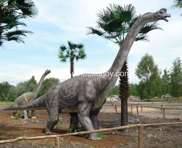 DWD047-Brachiosaurus
