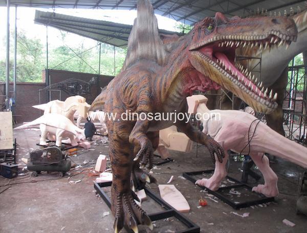 DWD101-1-Spinosaurus