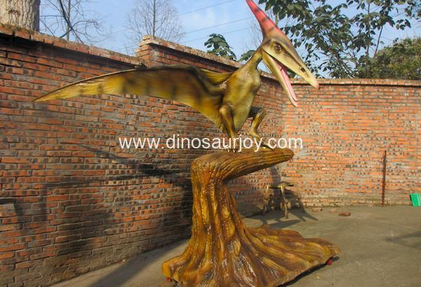 DWD194-1 Pterosaur