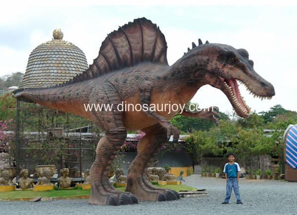 DWD198-Spinosaurus