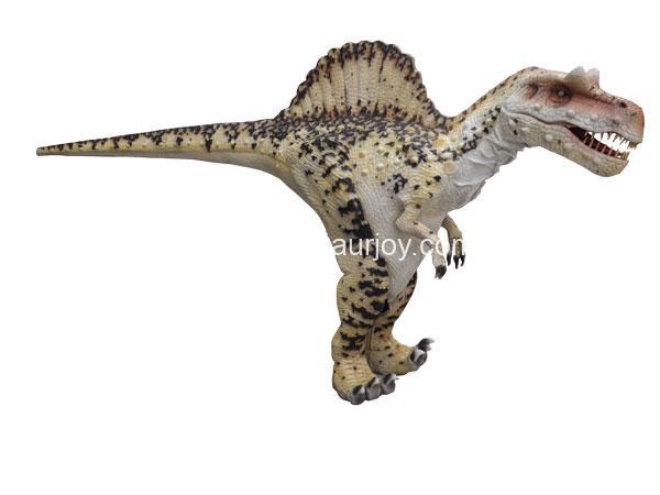 DWE3324-28-Spinosaurus-Costume