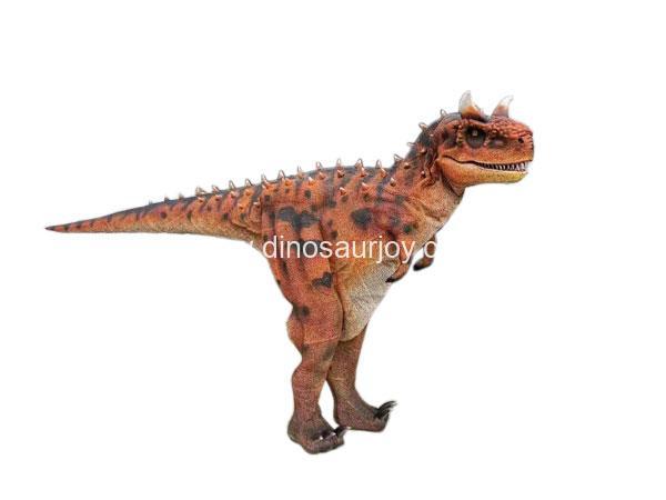 DWE3324-30-Carnotaurus-Costume