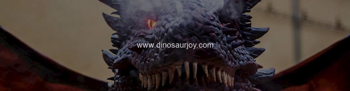 realistic-dragon-costume-head