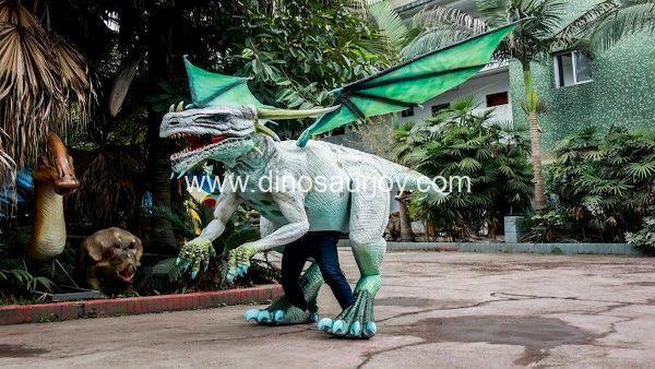 Realistic-Dragon-Suit-Visible-Legs
