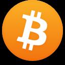 Bitcoin.pl