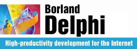 Diproteksi: Tugas Pengganti UTS Pemrograman Delphi Kelas A dan B