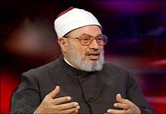 Syaikh DR Yusuf Qaradhawi: 'Jauhilah Segala Hal yang Berhubungan dengan Natal'