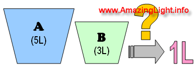 Algoritma Ember (1) ^_^