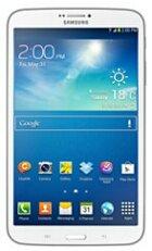 Mengaktifkan Debugging Mode pada Samsung Galaxy Tab 3