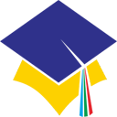 akademi-Q Portal, Nama Baru Aplikasi SIAKAD Pengen Online