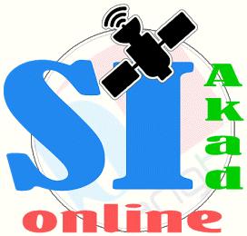 Aplikasi SIAKAD Pengen Online, Pengganti Aplikasi Nilai-ku
