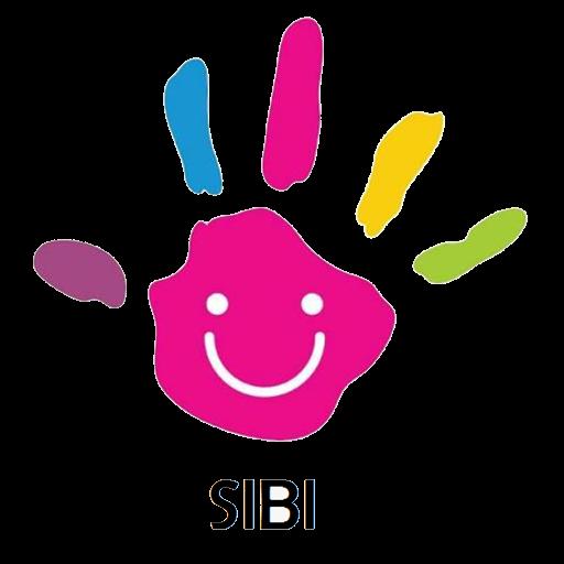 Ikon SIBI
