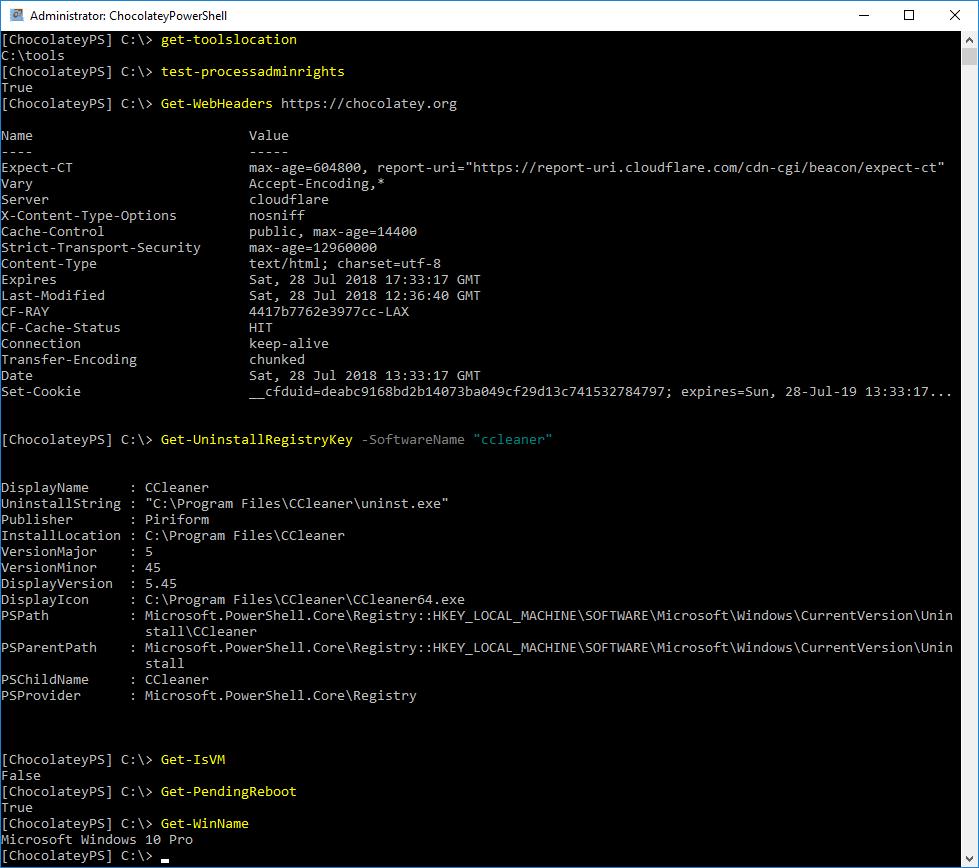 amiduos v2.0.8 pro 64-bit.zip