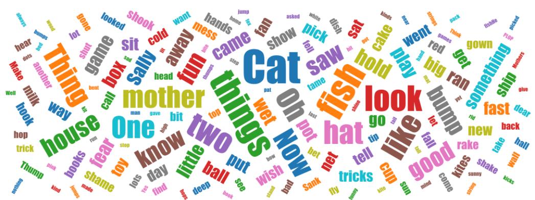 nuxt.js 使用vue-wordCloud词云图的问题及解决办法-1