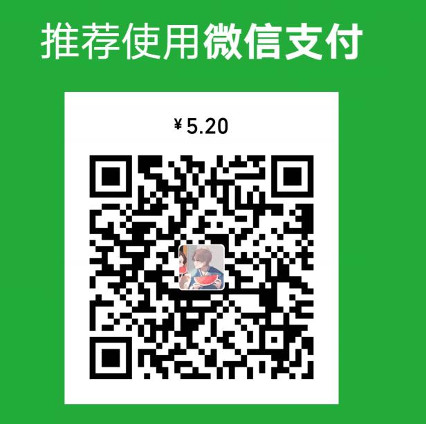 image-20210315102124083