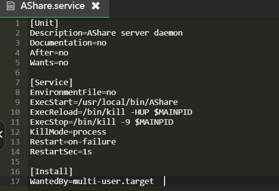宝塔面板Linux环境搭建阿里云盘直链解析平台教程-终于可以分享文件了
