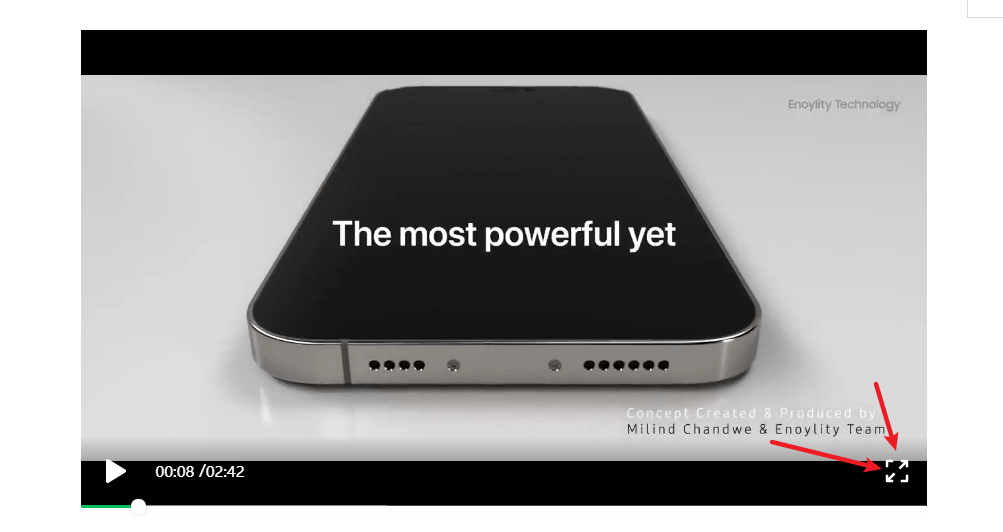 微信公众号文章视频下载的几种办法-涵盖PC端手机端-3