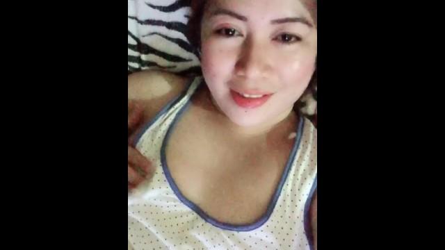 Pinoy Scandal
