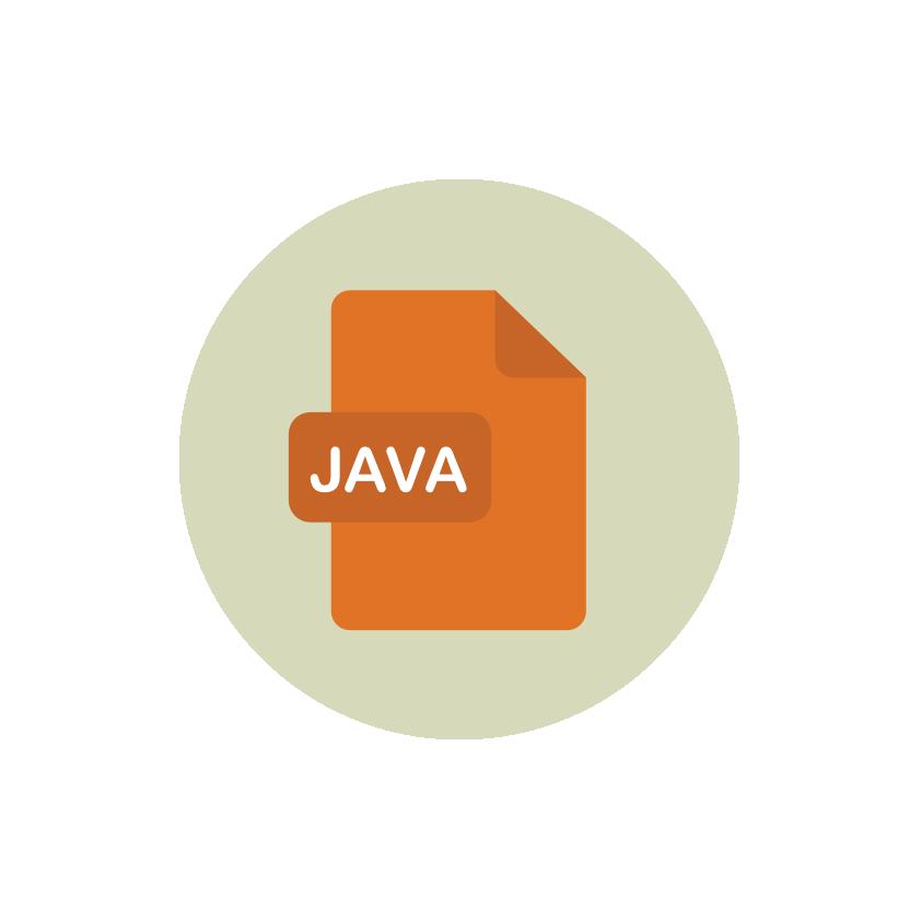 Java JDBC 操作 MySql增删改查