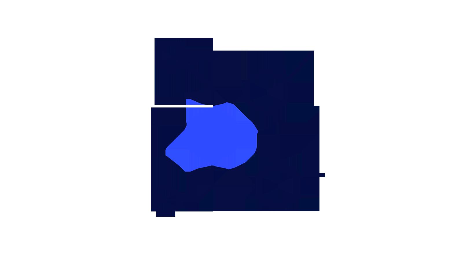 数据结构(C/C++版)