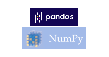 Numpy And Pandas