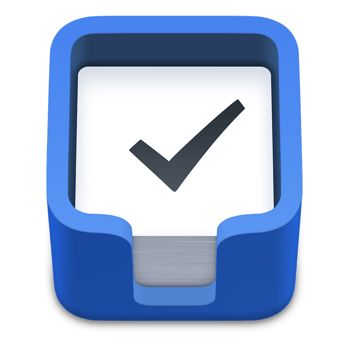 Things 3 for Mac 最佳的Mac任务管理程序