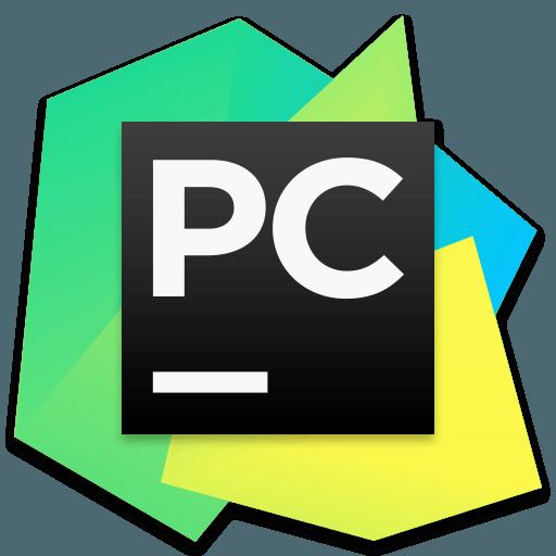 PyCharm Professional