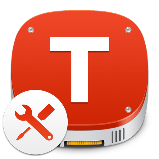 Tuxera NTFS 2019 Mac读写NTFS分区硬盘必备ntfs插件