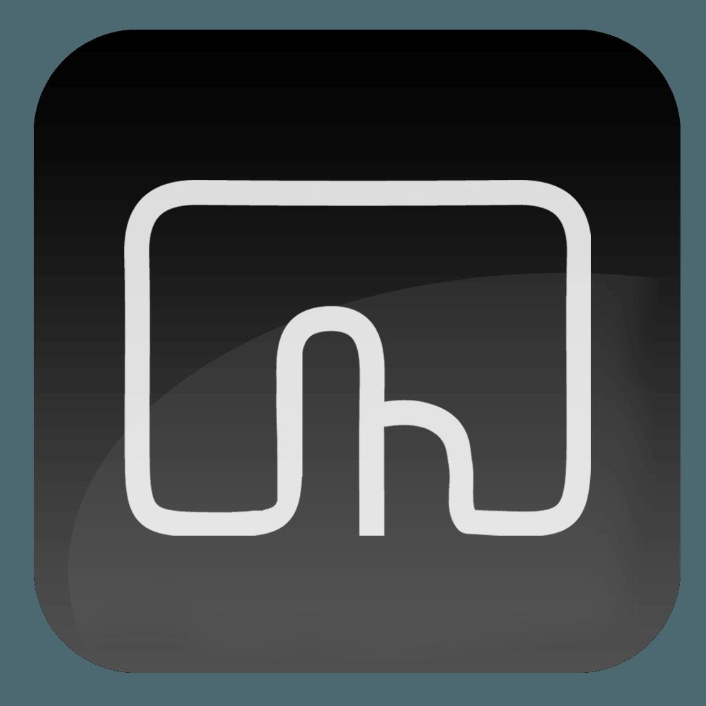 BetterTouchTool(BTT)功能强大的Mac触控板、Touch Bar增强工具