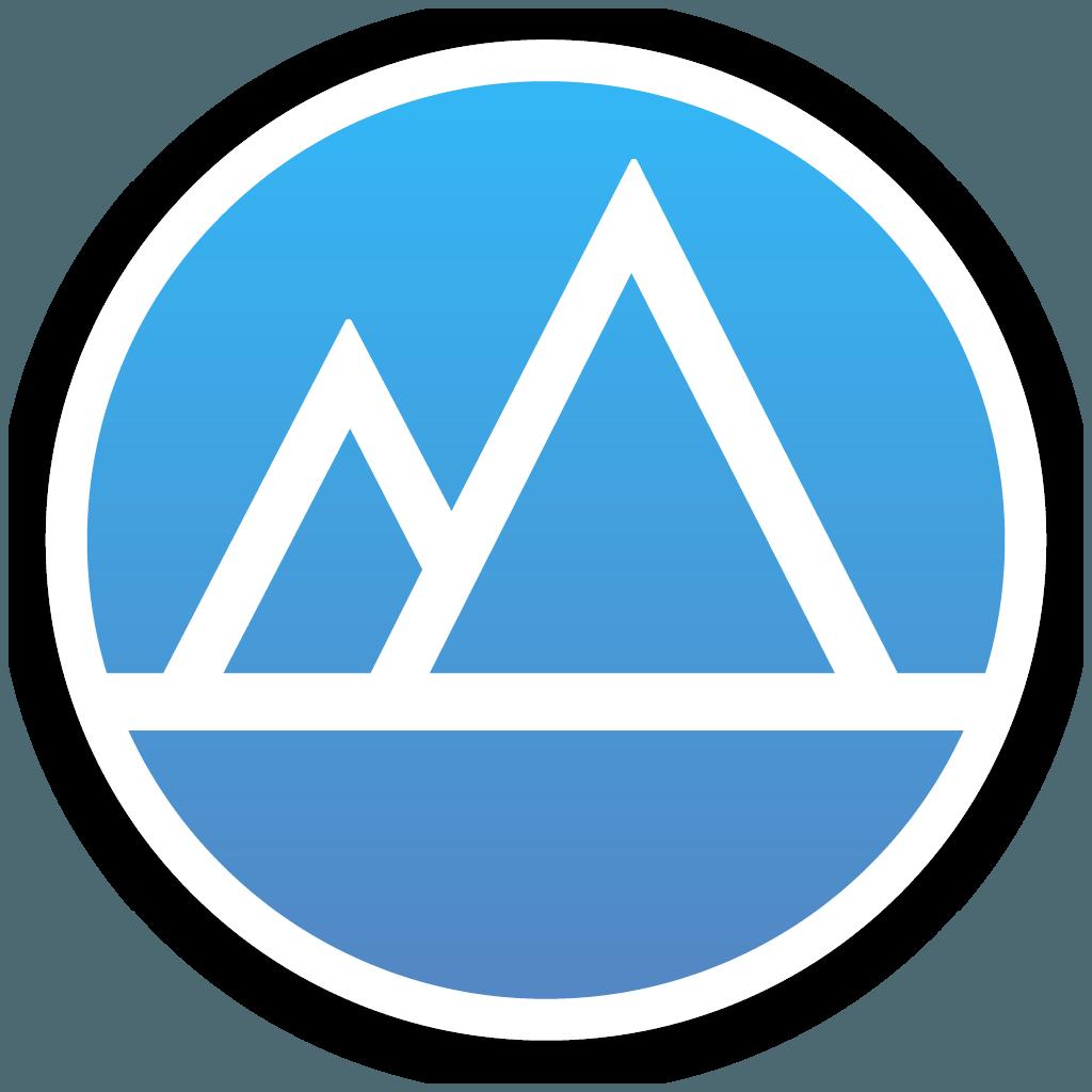 App Cleaner & Uninstaller PRO 中文版 最强大的Mac软件卸载清理工具
