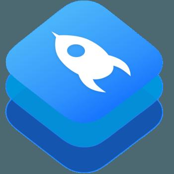 IconKit 10.1.2