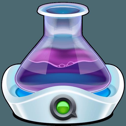 QLab Pro 4.6.5