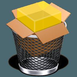UninstallPKG 1.1.8