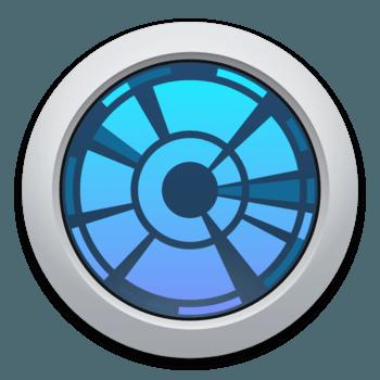DaisyDisk 4.20.3