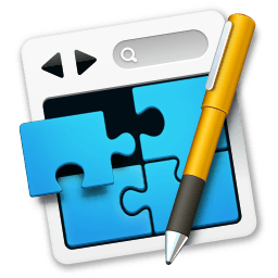 RapidWeaver 8.8.3