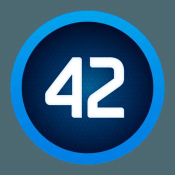PCalc 4.8.1