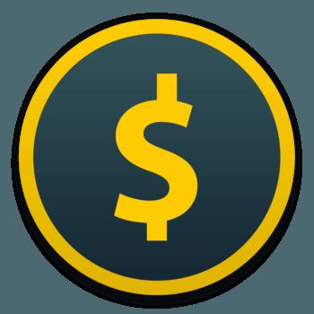 Money Pro 2.7.15
