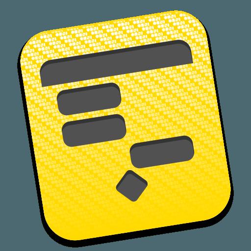 OmniPlan 3.14.4