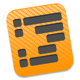 OmniOutliner Pro 5.8.2