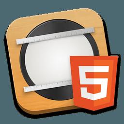 Hype 4 Pro 4.1.2