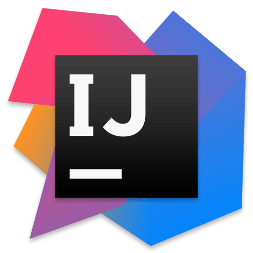 IntelliJ IDEA 2020.1