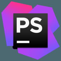 PhpStorm 2021.1.3