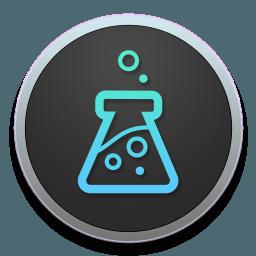 SnippetsLab 1.9.3