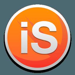 iSwift 4.2