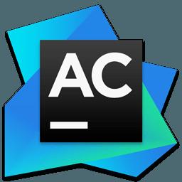AppCode 2019.3.7